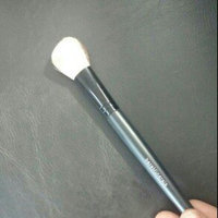 bareMinerals Dual Finish Blush & Contour Brush uploaded by Tiffany R.