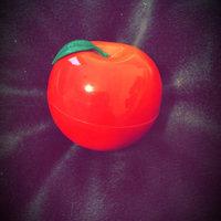 TONYMOLY Apple Hand Cream uploaded by Tiffany F.