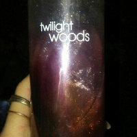 Bath & Body Works® Signature Collection TWILIGHT WOODS Diamond Shimmer Mist uploaded by Sylvia O.