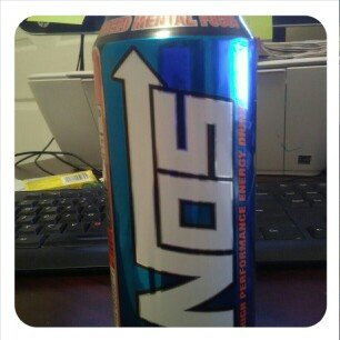 Nos Orig 16oz uploaded by denise h.