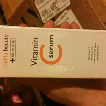 Photo of Tropicana® Pure Premium Calcium + Vitamin D (No Pulp) uploaded by Kelly K.