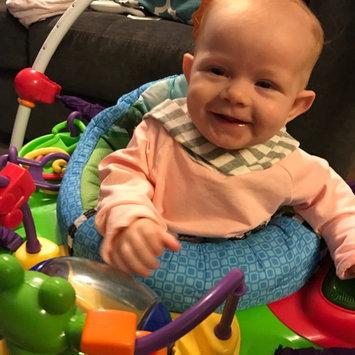 Photo of Baby Einstein Jumper - Neighborhood Friends uploaded by Amber R.