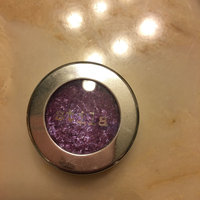 stila Magnificent Metals Foil Finish Eye Shadow Metallic uploaded by Esther I.