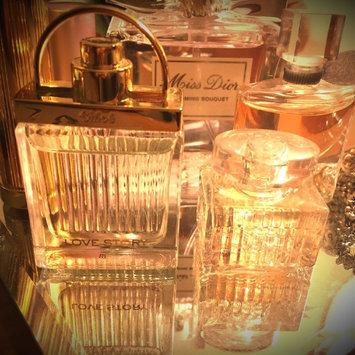 Chloe Love Story 30Ml Edp Eau De Parfum Spray uploaded by Elise D.