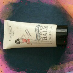 Percy & Reed Perfectly Perfecting Wonder Balm, 150ml uploaded by Maria Alejandra R.