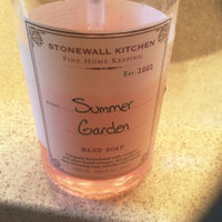 Stonewall Kitchen Hand Soap - Grapefruit Thyme uploaded by Janey M.