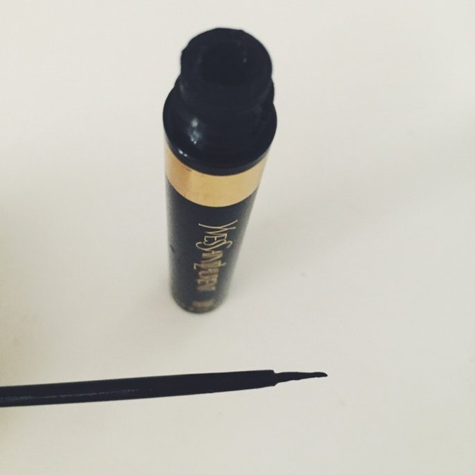 Yves Saint Laurent EYE Liner Babydoll uploaded by Jawaher A.