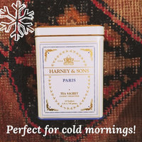 Harney & Sons Classic Paris Tea, 20 ct uploaded by Blair B.