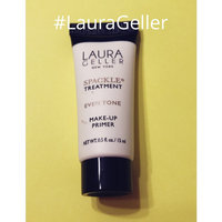 Laura Geller Spackle Treatment uploaded by Allison B.