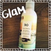 R+Co PALM SPRINGS Pre-Shampoo Treatment Mask uploaded by Katelyn F.