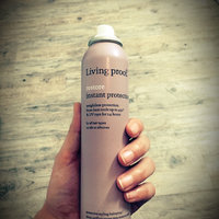 Living Proof Restore Instant Protection Spray uploaded by Natalie H.