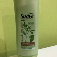 Suave Moisturizing Conditioner uploaded by Camille R.