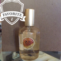 THE BODY SHOP® Honeymania™ Eau de Toilette uploaded by Talani W.