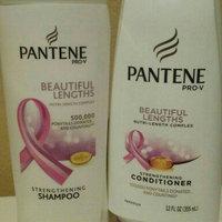 Pantene Pro-V Beautiful Lengths Shampoo uploaded by Melissa R.