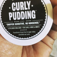 Miss Jessie's Unscented Curly Pudding uploaded by Moonyalondon H.