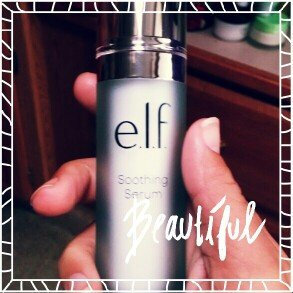 Photo of e.l.f Hydrating Serum uploaded by Christina C.