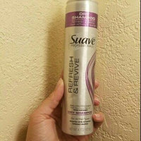 Suave Refresh & Revive Dry Shampoo uploaded by Charis K.
