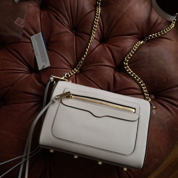 Photo of Rebecca Minkoff Collection uploaded by Rachel B.