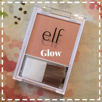 e.l.f. Cosmetics Blush with Brush uploaded by Erin R.