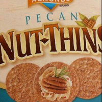 NUT-THINS® Original Pecan uploaded by Jacqueline R.