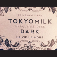 Tokyo Milk Dark Parfum, La Vie La Mort, 2 oz uploaded by Elyse C.
