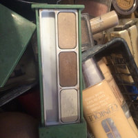 Clinique High Impact Eye Shadow Duo uploaded by Alison P.