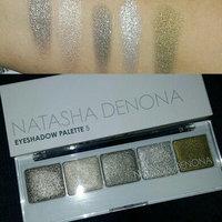 Natasha Denona Eyeshadow Palette 5 9 0.44 oz/ 12.5 g uploaded by Jennie