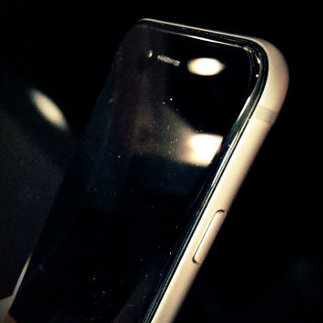 Photo of Apple iPhone 6 uploaded by Laura M.
