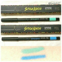 Touch In Sol Style Neon Super Proof Gel Liner uploaded by Brenda C.