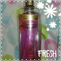 Victoria's Secret Citrus Dream With Grapefruit And Red Lily Body Mist uploaded by Elizabeth C.