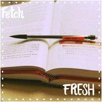 BIC 8ct Mechanical Pencil - .7mm Lead uploaded by Krystal K.
