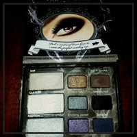 Too Faced Cosmetics, Smoky Eye Palette uploaded by Dia D.