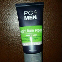 Paula's Choice PC4Men Nighttime Repair, 1.7 fl oz uploaded by Robert L.