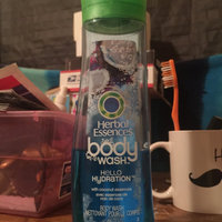 Herbal Essences Hello Hydration Body Wash uploaded by Veronica A.