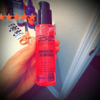 Beyond the Zone Smooth Criminal Blow Out Balm uploaded by Amanda B.