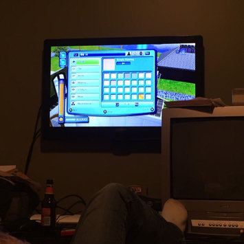 Photo of EA The Sims 3 (Win/Mac) uploaded by Stacey S.