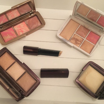 Hourglass Ambient Lighting Palette uploaded by Sophie S.