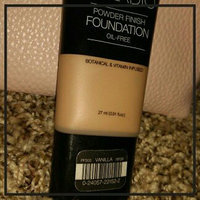 Palladio Foundation Tube uploaded by Genevieve R.