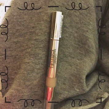 Photo of L'Oréal Paris Visible Lift® Serum Absolute Concealer uploaded by Contessa V.
