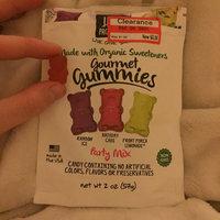 2 oz Project 7 Gummy Candy uploaded by Ariel B.