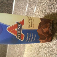 Atkins Advantage Dark Chocolate Royal Shake uploaded by Kari B.