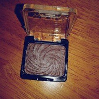 (3 Pack) WET N WILD Color Icon Eyeshadow Single - Nutty uploaded by brandy g.