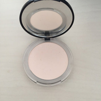 Photo of Catrice Prime & Fine Waterproof Mattifying Powder uploaded by Kaitlyn L.