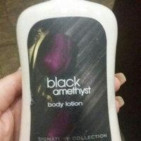 Bath & Body Works® Black Amethyst Body Lotion uploaded by Nohelia R.