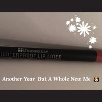 BH Cosmetics Waterproof Lip Liner uploaded by Monica B.