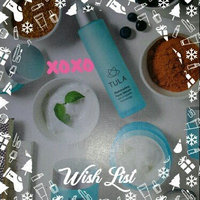 TULA Starter Kit with Probiotic Technology uploaded by Janinna H.