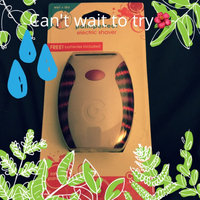 Clio Designs Clio Palmperfect Cordless Shaver for Women uploaded by Amy S.