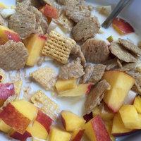 Chex™ Gluten Free Vanilla uploaded by Daisy A.
