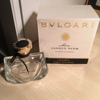 BVLGARI Mon Jasmin Noir Eau De Parfum uploaded by Gia C.