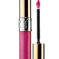 Yves Saint Laurent Gloss Volupte Lip Gloss uploaded by Uyanga D.